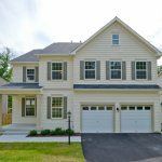 New Construction in Prince William County