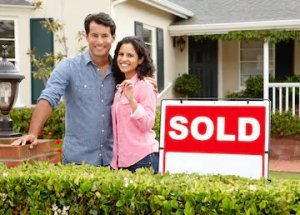 Sell Your House CT
