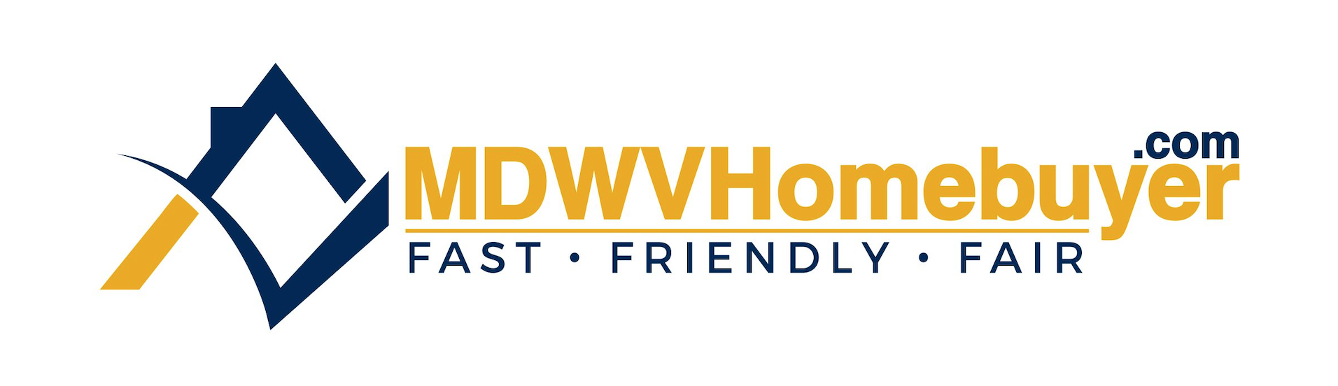 MD WV Homebuyer logo