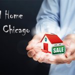 sell home now chicago