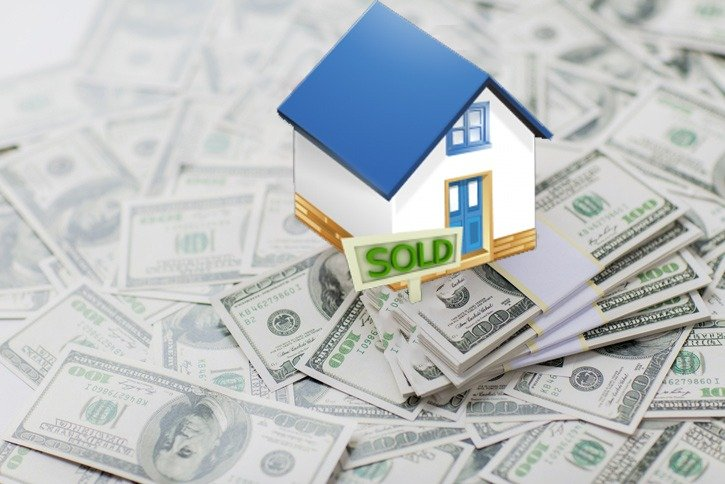 sell house cash chicago