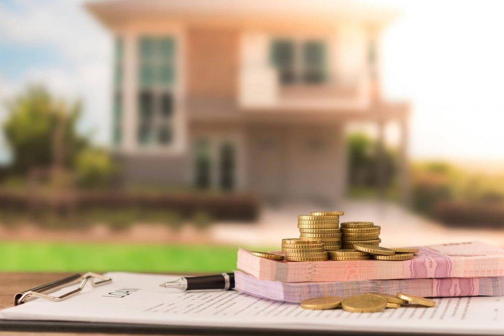 house cash offer Chicago