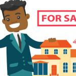 we buy houses Lombard
