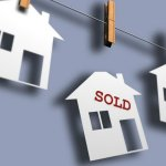 we buy houses in Elgin