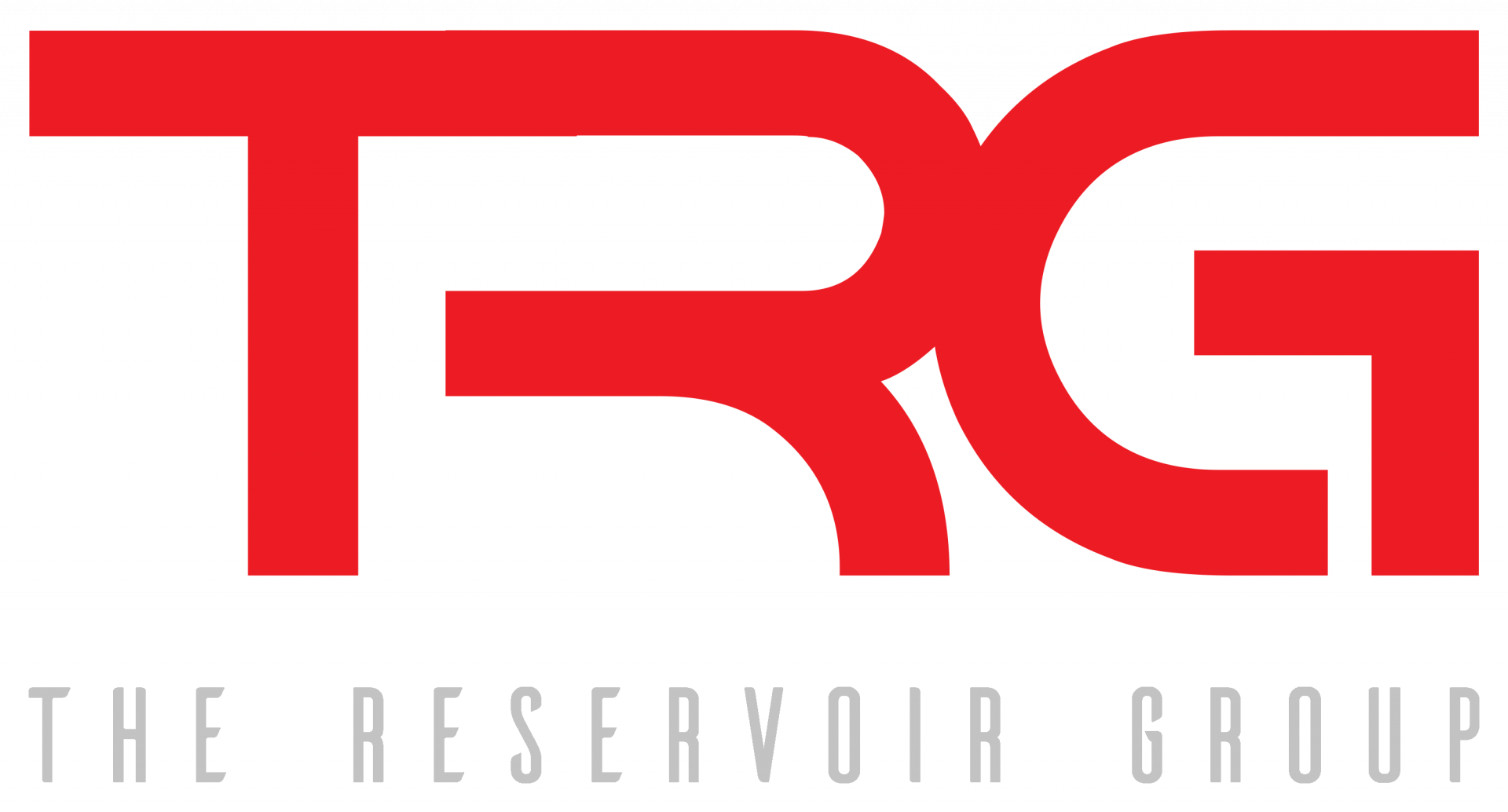 The Reservoir Group logo