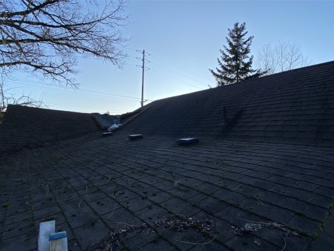 Buckley wa investment property for sale roof