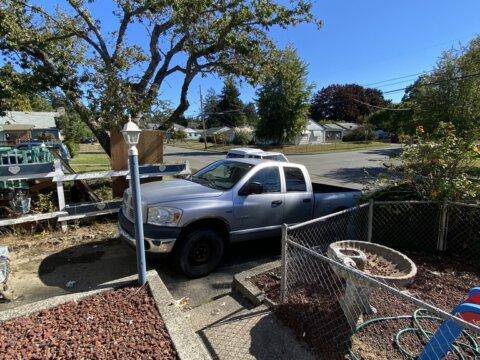 Cheap House For Sale Bremerton WA