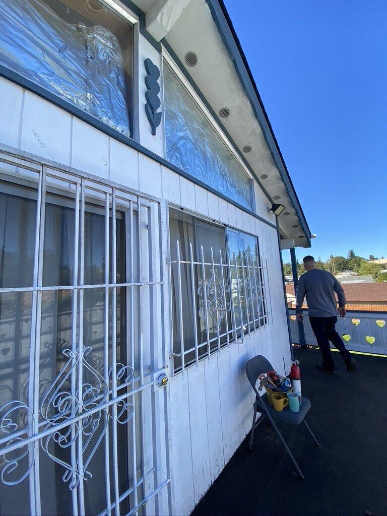 Wholesale house for sale Bremerton