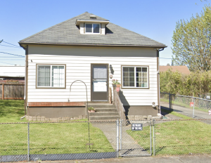 How to sell a house quickly in Washington State
