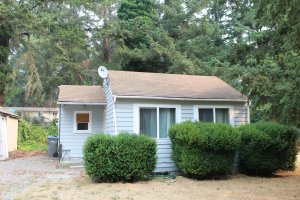 Sold My house For Cash 3414 Morgan Ln Bremerton WA 98312