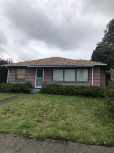 selling house house fast during probate 6712 Fawcett Ave Tacoma Wa 98408