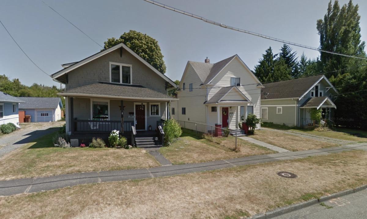 Cash Home Buyers Tacoma Wa