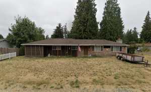 We Buy Houses for Cash in Washington State