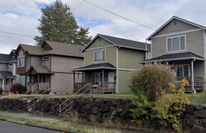 What are my options when selling my house fast in Tacoma Washington