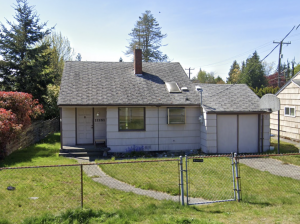 They sold their North Seattle House Fast to Kind House Buyers