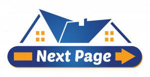 Next Page Button Kind House Buyers
