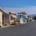 Sell a mobile home fast in Tacoma