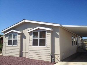 Sell Your Mobile Home In Seattle To Kind House Buyers