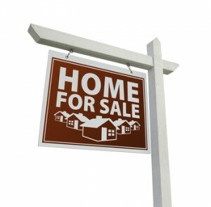 Sell your Everett WA house fast to Kind House Buyers