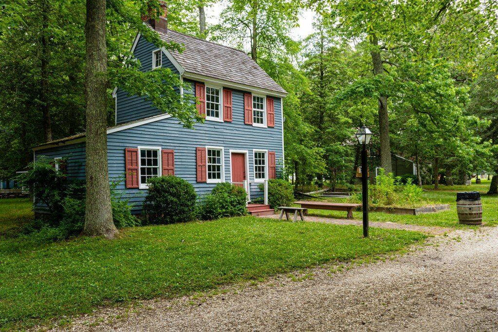 House In Probate Sold To Kind House Buyers