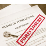 Ways a Foreclosure can impact you in Tacoma WA