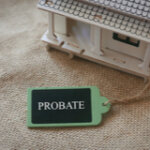 Sell your Probate Property in Tacoma Washington