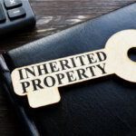 Know About Inheriting Real Estate WA