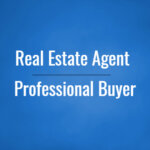 Differences between hiring a Real Estate Agent and Selling Your House to a Professional Buyer