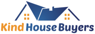 Kind House Buyers – Sell Your House On Your Terms logo