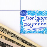 I Can't Make my Mortgage Payments in Spokane WA