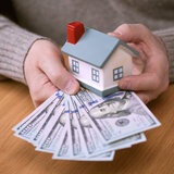Read This Before Selling Your House for Cash in Tacoma