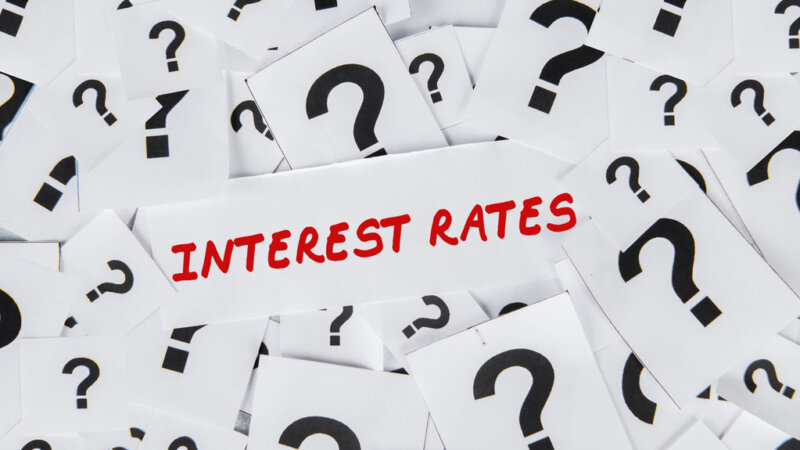 Sell Fast and Buy a New Home At a Lower Interest Rate In Tacoma