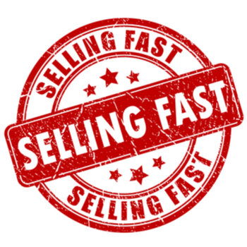 Learn how to sell a house faster in Tacoma WA