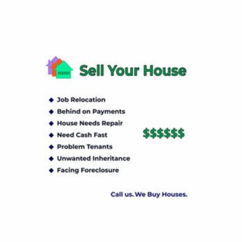Selling Home Directly During COVID-19