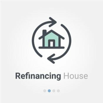 Refinancing Your Home Tacoma