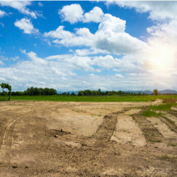 Sell Vacant Land in Washington