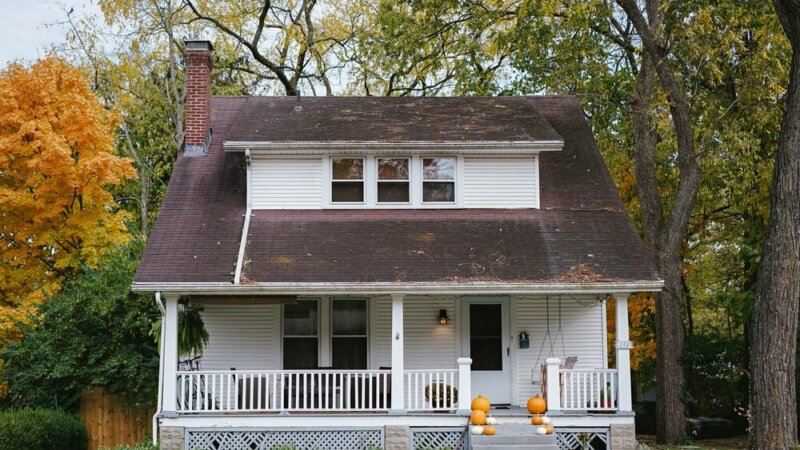 Things To Know Before Selling Your House in Washington