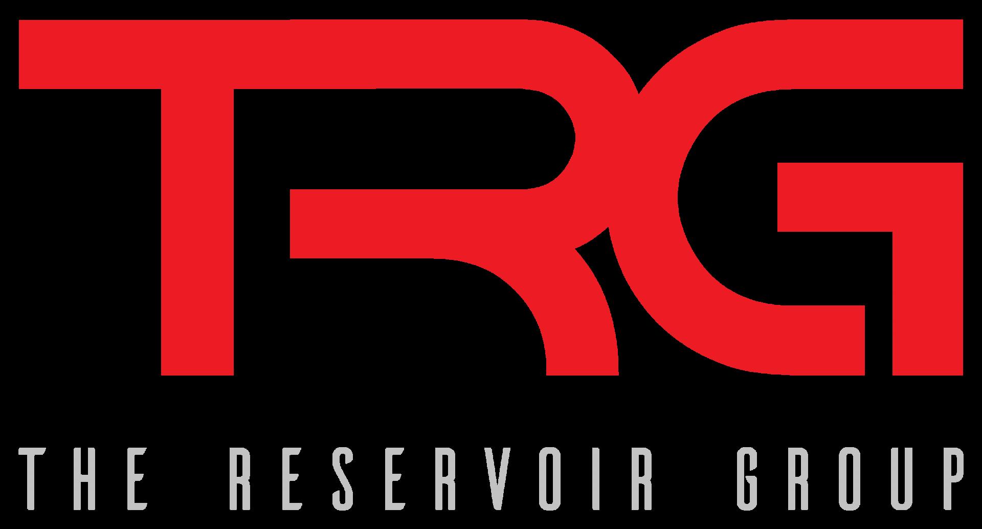 Off Market Deals logo
