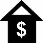 selling as houses as is