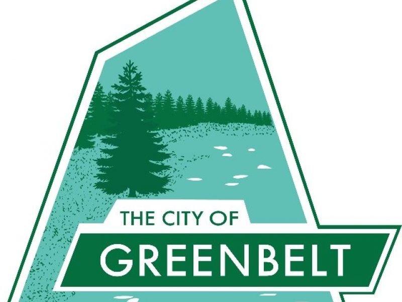 We buy houses greenbelt