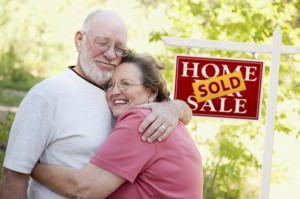 we-buy-houses-Cartersville-ga