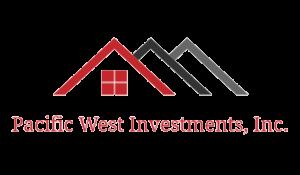 We Buy Houses Los Angeles CA