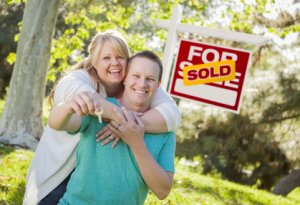 We buy houses in Muscogee County Georgia house. Contact us today!