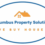 Columbus Property Solutions We BUY Houses