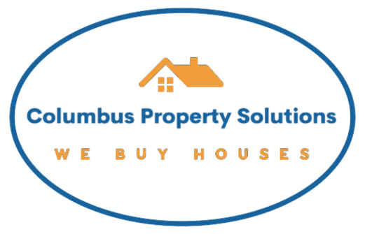 Columbus Property Solutions logo