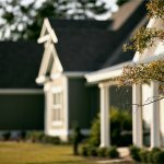 What If My House Won't Sell During A Divorce in Columbus?