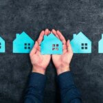 sell my rental property