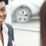 Pros-and-Cons-of-Hiring-an-Agent-to-Sell-Your-House-in-market_city