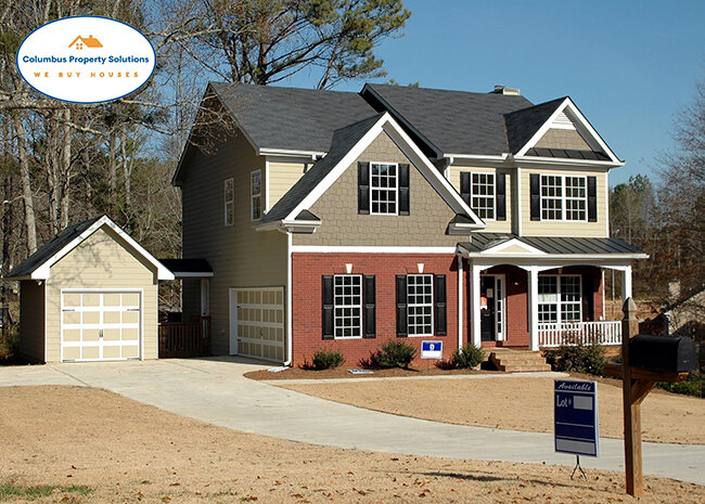 sell my house fast troup county ga - we buy houses troup county ga and we are cash home buyer