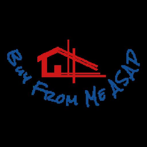 www.BuyFromMeASAP.com logo